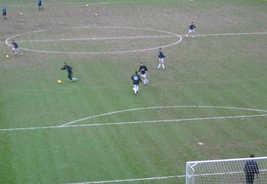 Watford 2004 Away 002