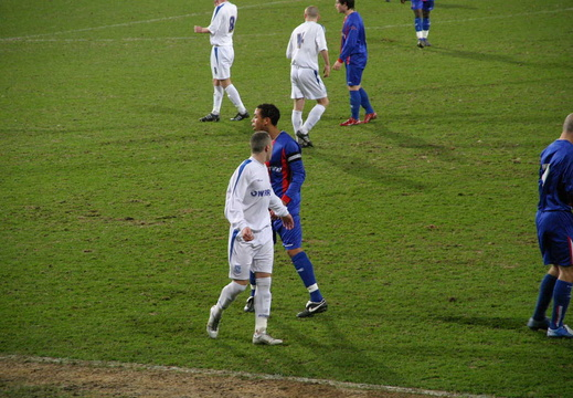 Youth cup 1